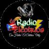 La Radio Eléctrica
